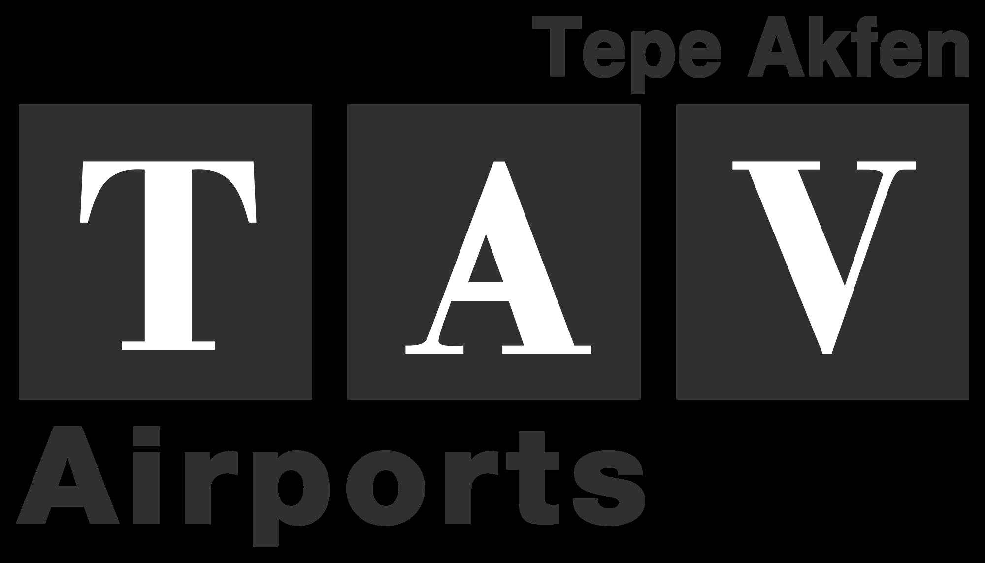 TAV_Airports_logo.svg-ConvertImage