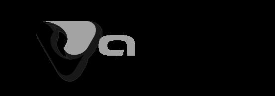 Akuo_logo_FR-2_edited