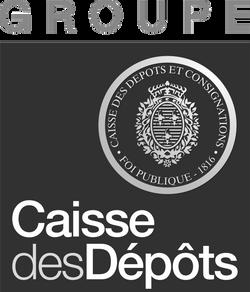 1200px-Logo_groupe_Caisse_des_Dépôts.svg_edited