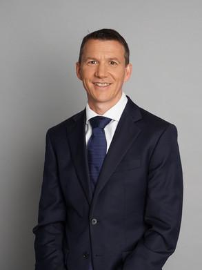 Damien Liebaut