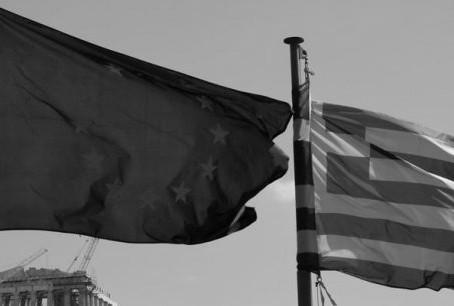 POINT DE MARCHÉ: CDS GRECS FINANCEMENT DES COLLECTIVITÉS AMF: UNE INSTRUCTION À RISQUES