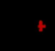 SOMC Logo Informal.png