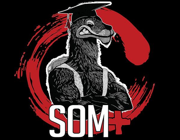 grad llama with text final.png