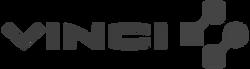 1280px-Logo_Vinci_edited