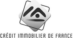 Credit-immobilier-de-France-V4_edited_edited