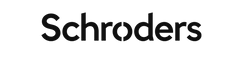 schroders_logo_prussian_blue_edited_edit