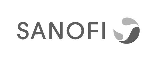 1488381616_sanofi-logo-horizontal-rvb-ConvertImage