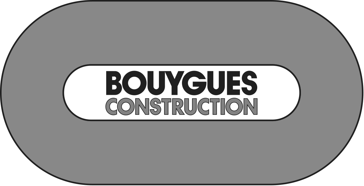 Bouygues_Construction_logo.svg-ConvertImage