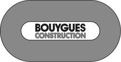 Bouygues_Construction_logo.svg-ConvertImage