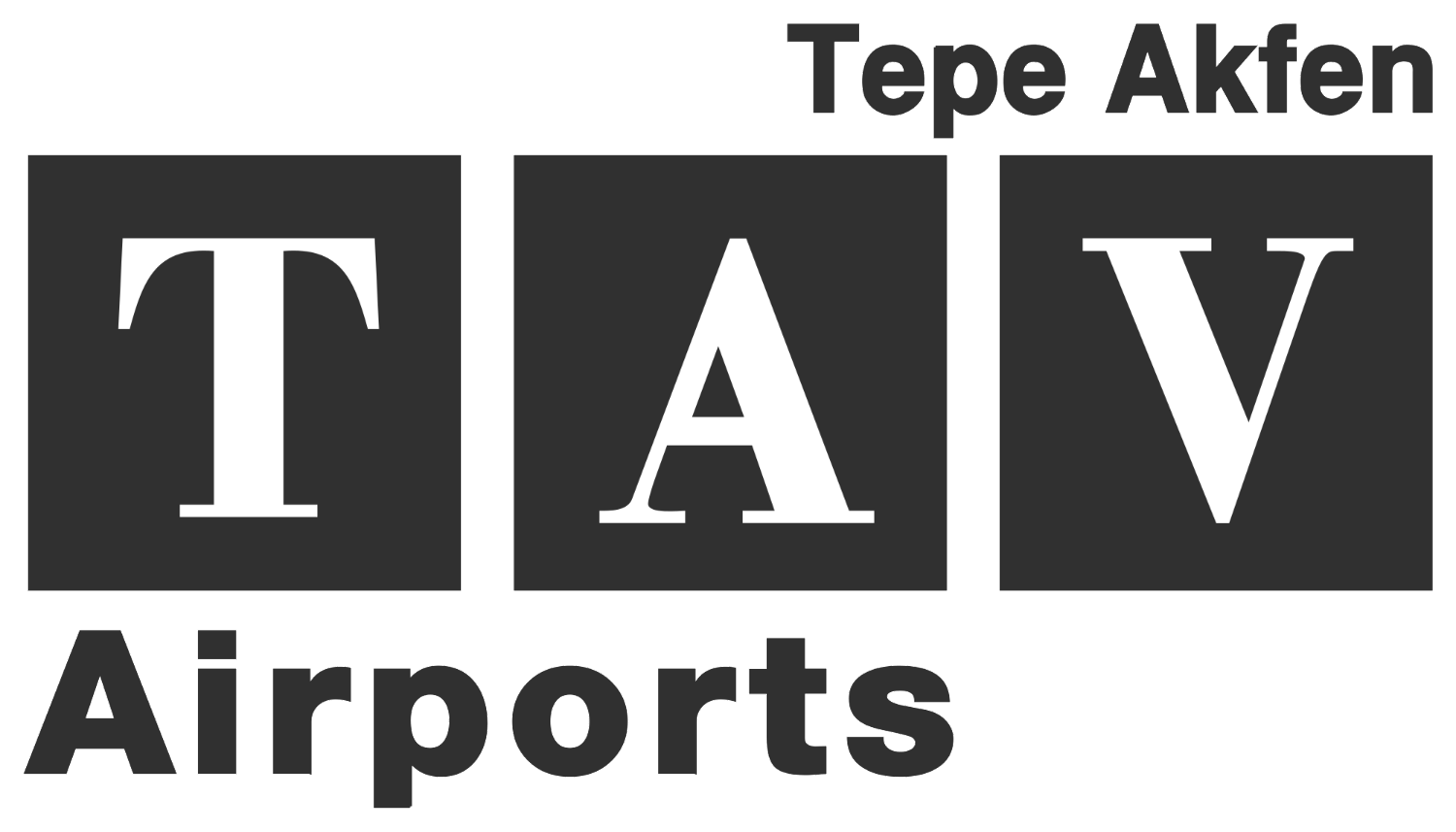 TAV_Airports_logo.svg_edited