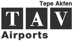 TAV_Airports_logo.svg_edited