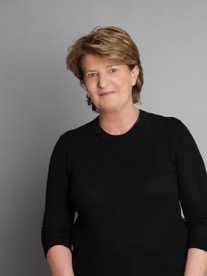 Véronique Dupuy