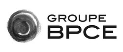 logo-fb_edited