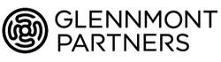 Glennmont-Partners-logo_edited_edited
