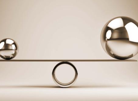 LE CHALLENGE DE L'ALM POUR GÉRER LES OPTIONS CACHÉES : QUELLES SOLUTIONS ?