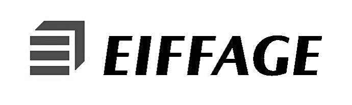 Eiffage.pdf_edited