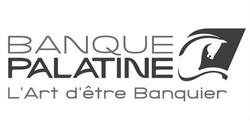 banque-palatine_edited