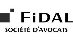 fidal_edited