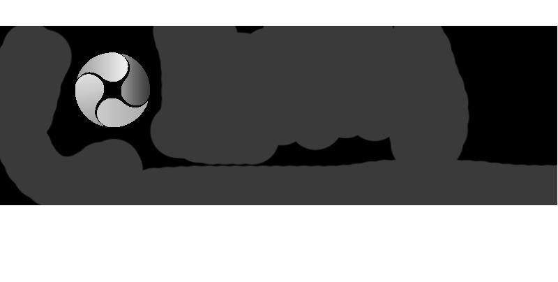voltalia-ConvertImage