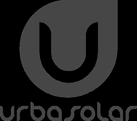 LOGO-URBASOLAR-CARRE-QUAD-Rouge_edited