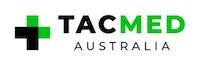 TCM0007_Website_Logo_200x@2x (1)