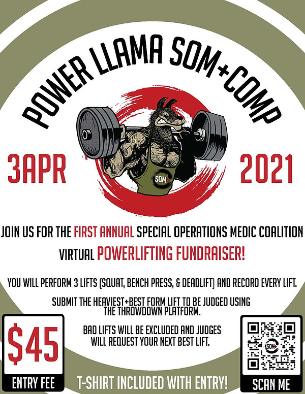powerlift 2021 gym flyer.jpg