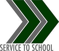 Service%202%20Schools_edited.jpg