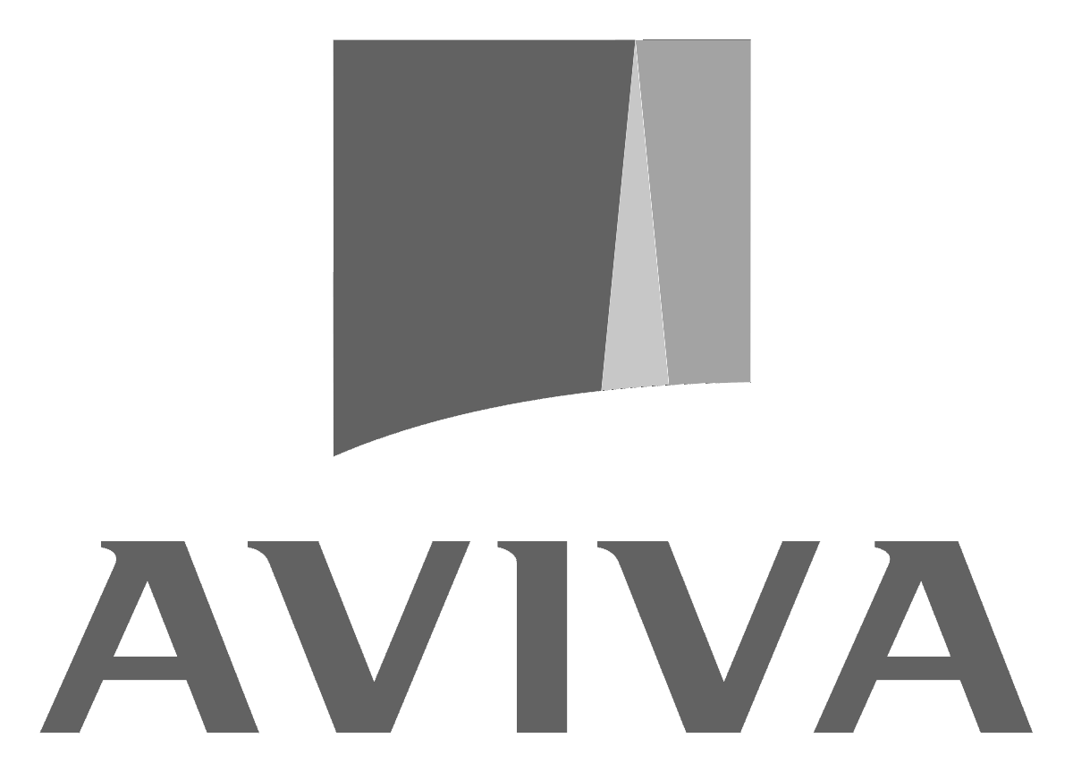 Aviva_Logo.svg_edited