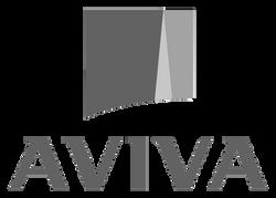 Aviva_Logo.svg_edited