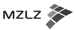 mzlz-logo-sn_edited_edited_edited
