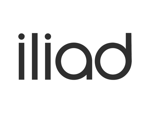 Iliad_edited