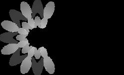 logo_amarenco_dark_retina-1-ConvertImage