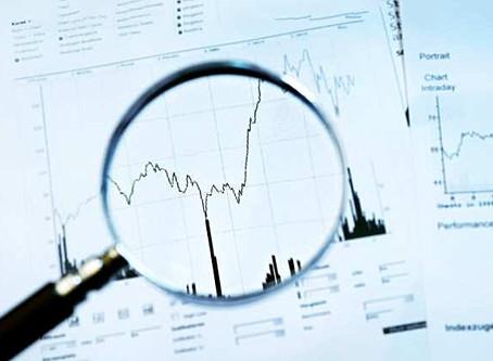 DÉRIVÉS ASSOCIÉS À DES FINANCEMENTS : CES PRATIQUES DE PLACE QUI PÉNALISENT LES EMPRUNTEURS