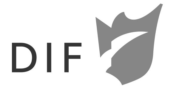 dif-ConvertImage
