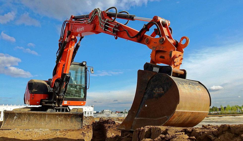 excavation-b-levesque.jpg