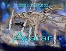 Avatar Bashee by pmo sample not for sale