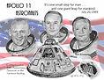 Apollo 11 Astronauts by pmo hori4.jpg