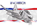 RF-4C Phantom with flag2 by pmo.jpg