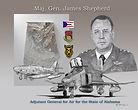 Maj Gen James Shepherd composite 2-3-202