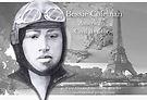 Bessie Coleman by pmo jpeg.jpg