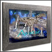 Avatar Banshee with frame by pmo.jpg