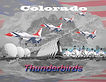 Colorado Thunderbirds by pmo May 2020 pp