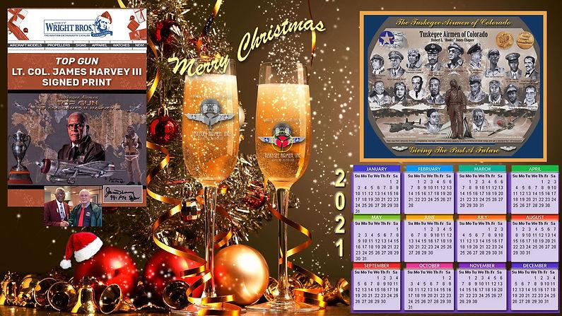 christmas coctail (3) Calendar.jpg