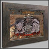 Pirates with frame by pmo.jpg
