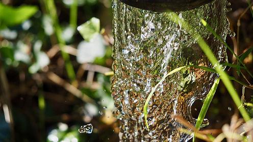 Ressoucement à Vallisis Quillan stages Languedoc-Roussillon sources sérénité nature pure vacances harmonie danse location dôme géodésique stages artistiques spirituels argile immersion nature retraites immersion dans la nature sauvage survie pureté lieu magique et unique