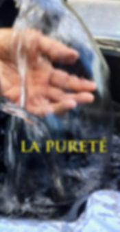 Ressoucement à Vallisis Quillan stages Languedoc-Roussillon sources sérénité nature pure vacances harmonie danse location dôme géodésique stages artistiques spirituels argile immersion nature, retraites nature sauvage et unique et magique, sources d'eau, méditation, chant des voyelles, élémentaux, gaiayoga