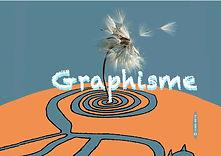 Nazcats Productions services films photo langues écriture événementiel arts plastiques graphisme