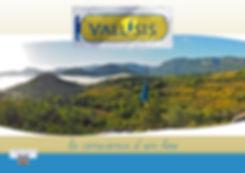 Vallisis lieu d'accueil ressourcement retraite dôme géodésique nature pure Nazcats Productions Quillan Langedoc-Roussillon sud de la France