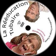 DVD_la_Réeducation_Tubaire.jpg