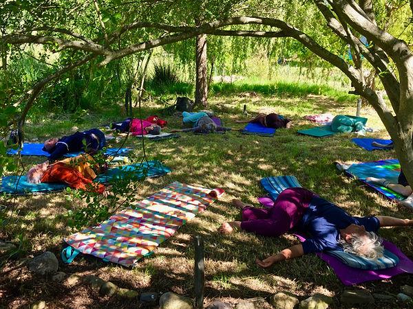 yoga cachemirien juin2019.jpg